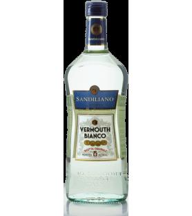 Sandiliano Vermouth