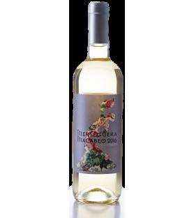 Wino Mas de Valdona...