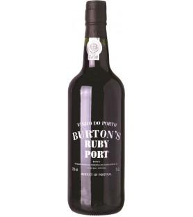 Wino czerwone słodkie Porto...